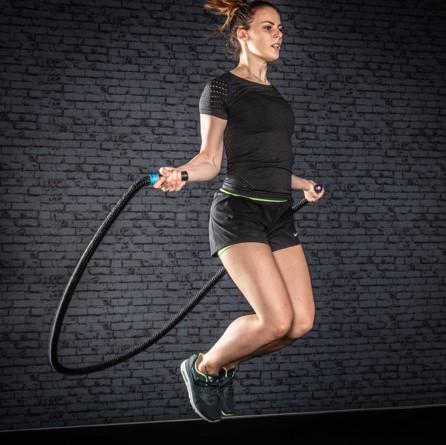 aerobis batlle jump rope 1