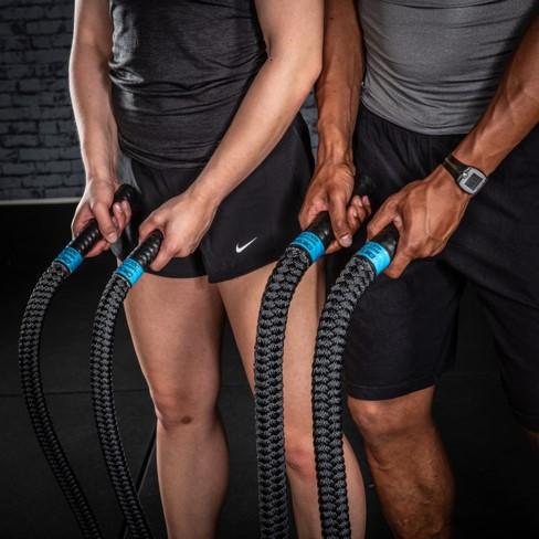 aerobis batlle jump rope 2