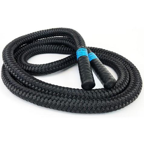 aerobis batlle jump rope 3