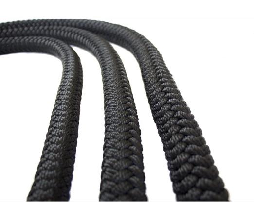 aerobis batlle jump rope 4