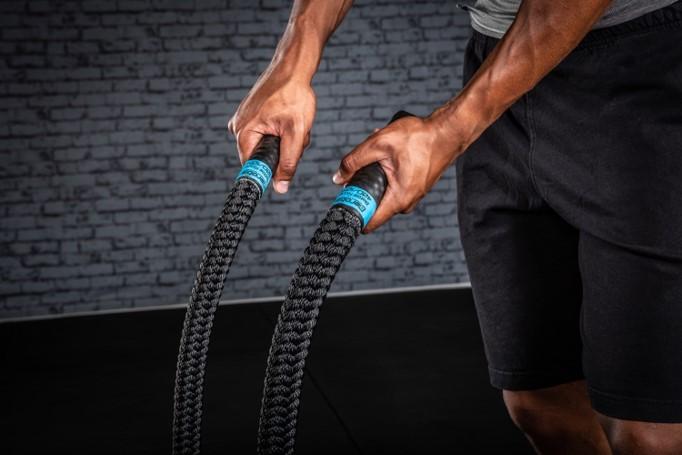 aerobis batlle jump rope 6