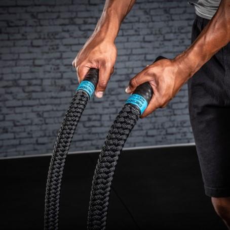 aerobis batlle jump rope square 7