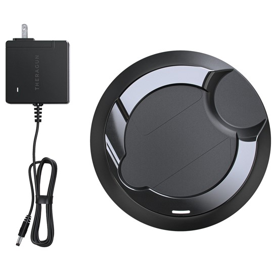 Universal Wireless Charger3 1