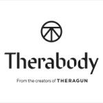 therabody