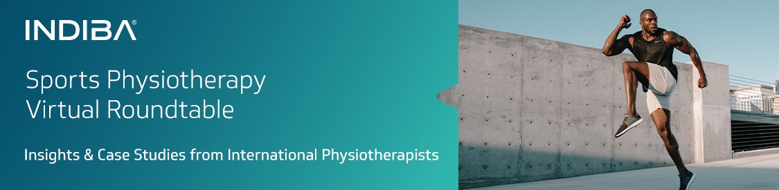 Indiba sports physiotherapy2