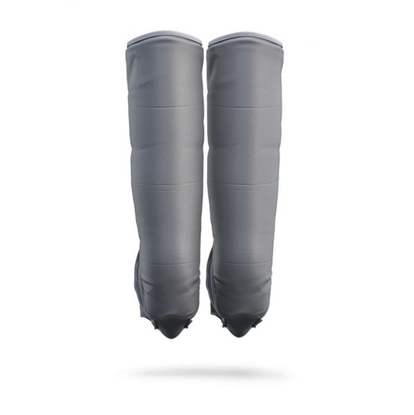 RecovertAir Boots 3