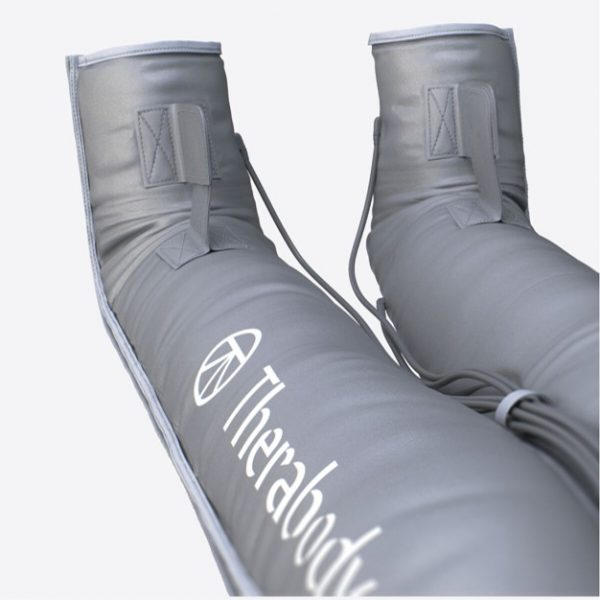 RecovertAir Boots 4