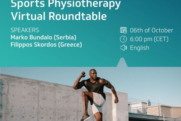 Indiba sports physiotherapy1